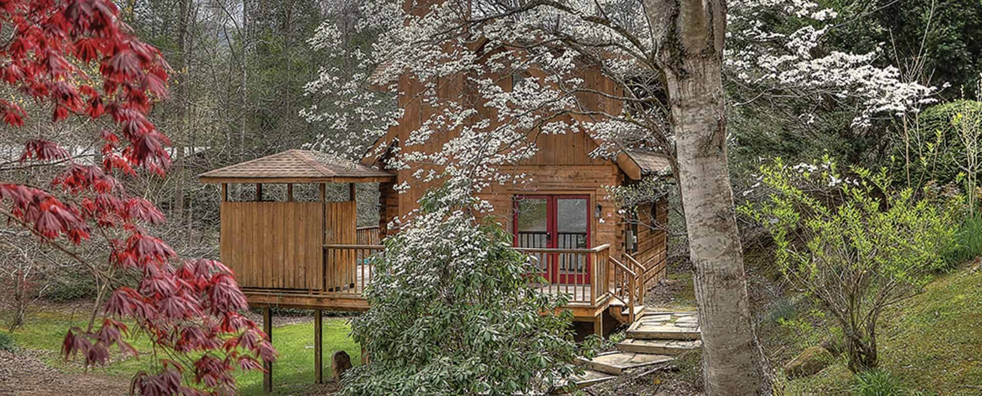 tn vacation cabins in gatlinburg georgia mountains rentals cabin ga cheap near illinois galena chalet