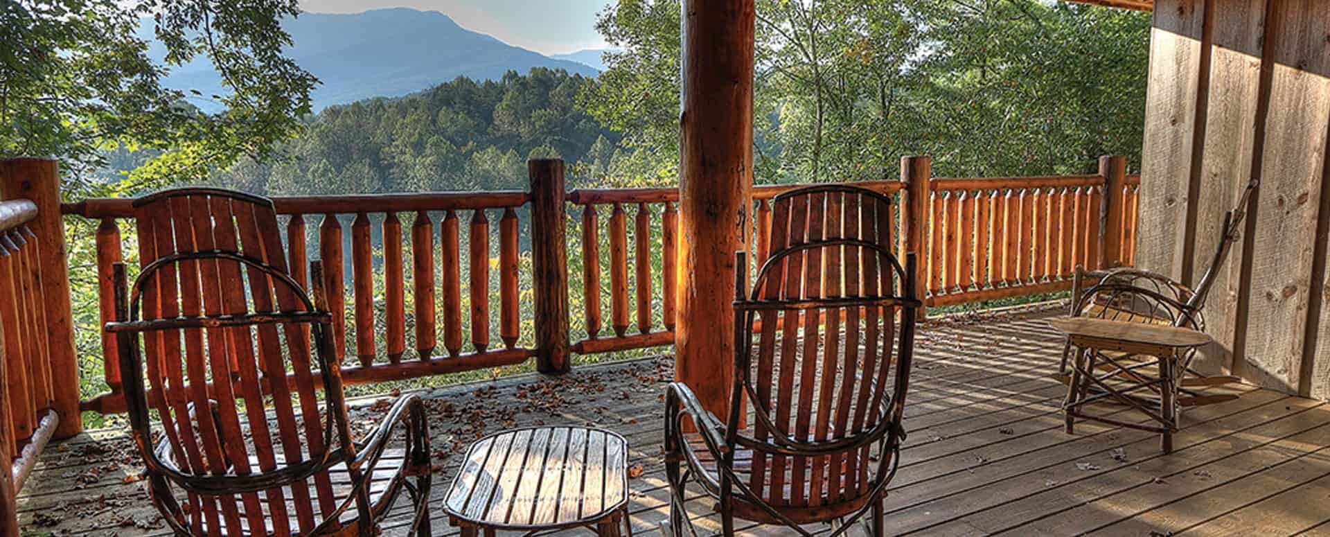4 Bedroom Cabins In Gatlinburg Tn Gatlinburg Cabin Rentals