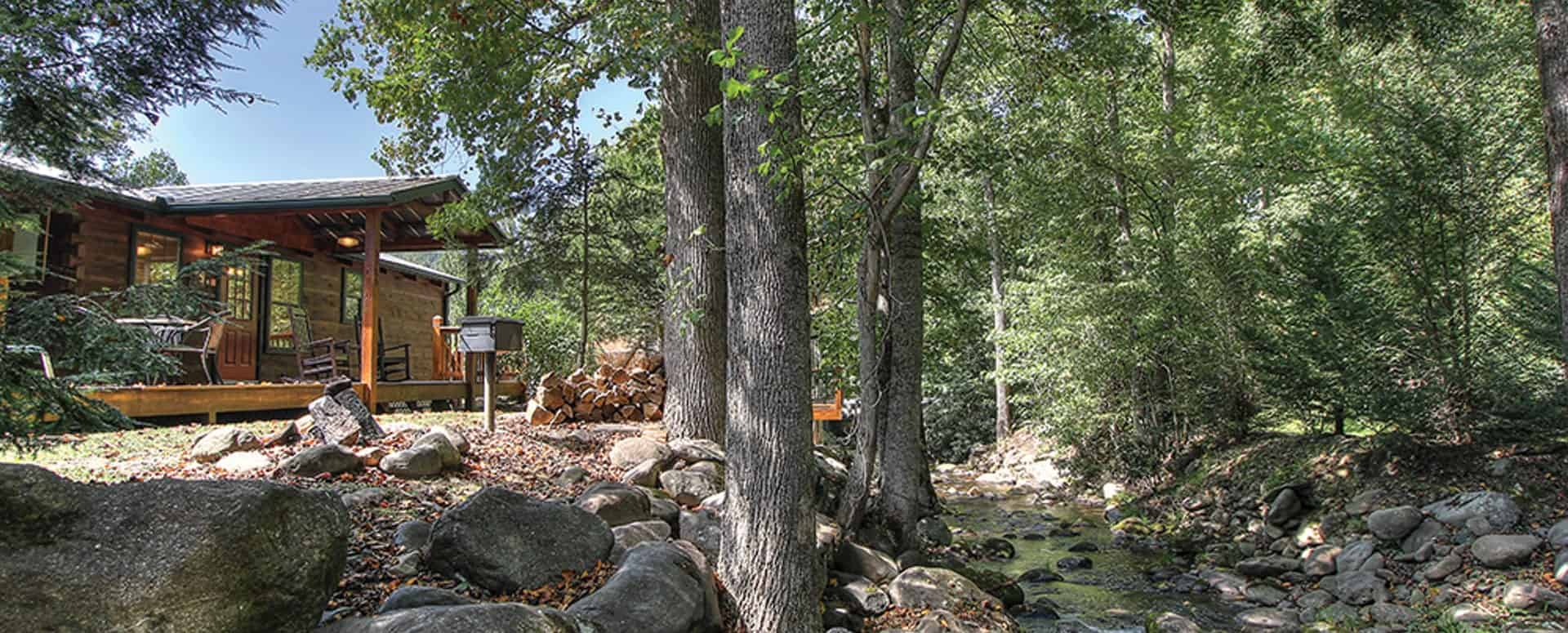 Gatlinburg cabin specials rental discounts in gatlinburg tn for Deals cabins gatlinburg tn