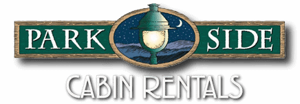 Parkside Gatlinburg Cabin Rentals